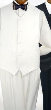SKU*STSV Empareja Paquete de Pajarita de Camisa de Chaleco