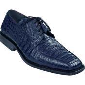 Zapato de Vestido de