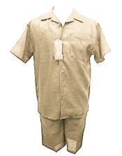Apagado Blanco Camisa Y