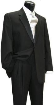 1BX-29 Negro Muesca Collar