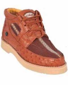 y Mantarraya Zapatos