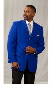 Azul Pacelli Jackson 3
