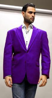 Púrpura súper 150 de
