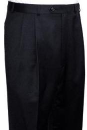 PS313 calidad estupenda Vestido