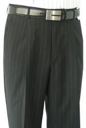 BNC723 calidad estupenda Vestido