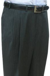 BDJ611Super calidad del vestido