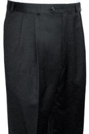 calidad estupenda Vestido Pantalones