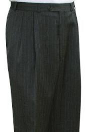 estupenda Vestido Pantalones /