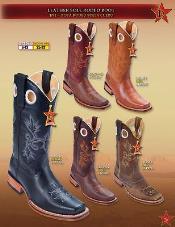 Único Vaquero Occidental Rodeo