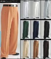 tiempo se elevan pantalones