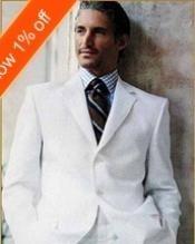 Blanco Ligero peso tela