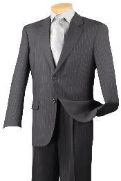 Collar Plisado Pantalones Ejecutivo