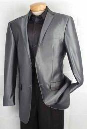 Forman 2 Color gris