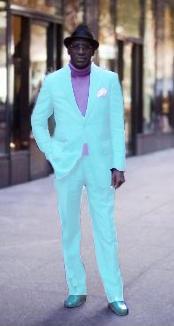 azul clásico ultra lisa