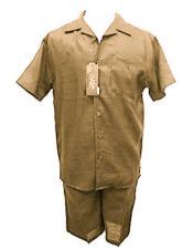 Camisa Y Pantalones cortos