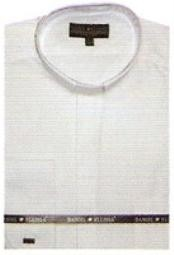 del 65 % camisas