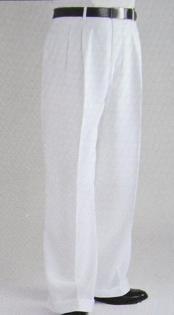 Pantalones de Vestido de