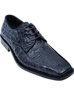 Zapatos Exóticos