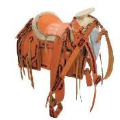 Equitación Estilo Caballo Sillas De Montar Para Venta